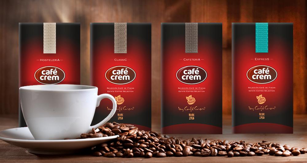 cafecrem
